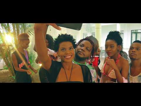 BAIXAR VIDEO || Bander Feat Dj Pyto - Gajas || 2019