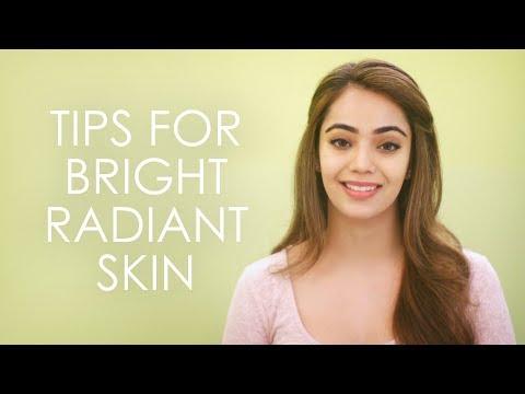 How to Get Fair Skin | BeBEAUTIFUL
