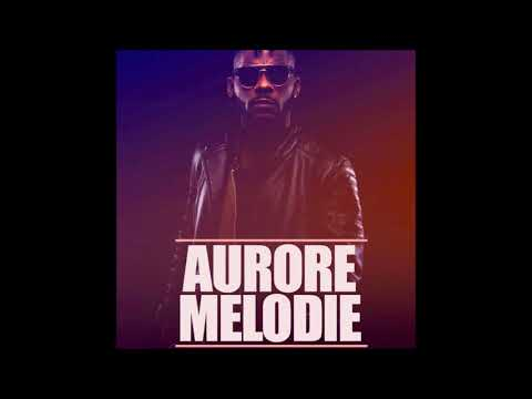 Dj Arafat -- Aurore Mélodie (Audio Officiel)