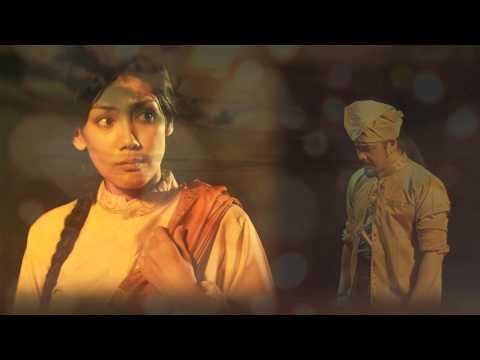 [MV] Takhta 3 Ratu - Awie & Erra Fazira
