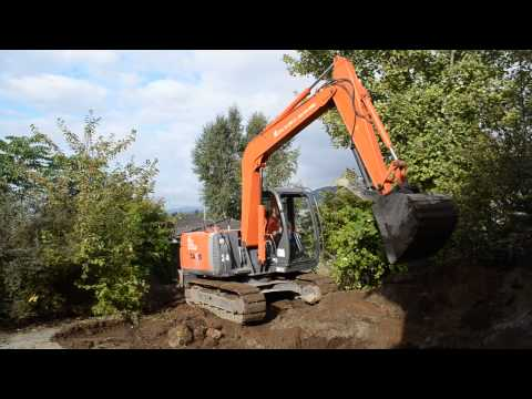 efficiently-removing-contaminated-soil