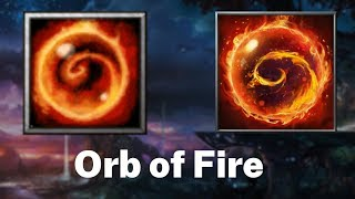 Items Icons Comparison (Reforged vs Classic) | Warcraft 3 Reforged Beta