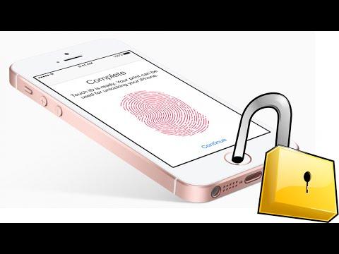 DESBLOQUEAR ICLOUD IPHONE 6 CON EL IMEI IOS 9.3.2