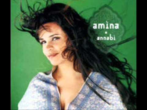 Amna - Tell me why