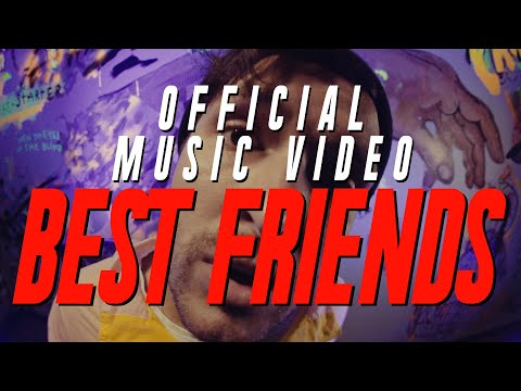 Best friend with lyrics ~ Hillsong young and freeиз YouTube · Длительность: 3 мин38 с