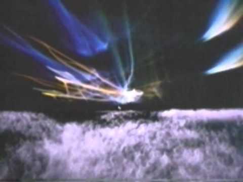 In The Spirit 1990 Movie