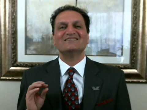Farzad Shabestari * 26 March 2014 * Persian TV * Mardom TV usa