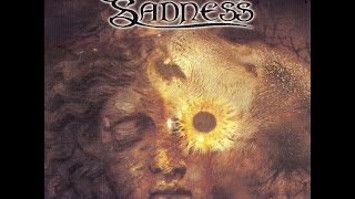 Oceans Of Sadness - Laughing Tears * Crying Smile (Full album HQ)