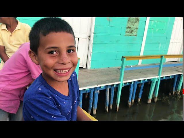 Parteras en Colombia: guardianas de la salud, la tradición y la comunidad