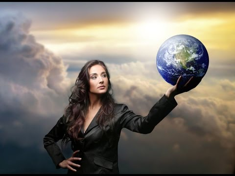 Online Psychic Readings - Find Answers To Your Questions