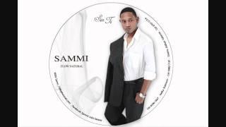 Sammi - Sin ti