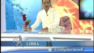 09/09/2014 - Código Hermes | Programa Completo
