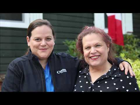 centra-changed-our-lives-|-victoria-bc-|-customer-testimonial-|-centra-windows