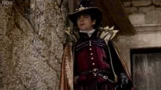 Video Doctor Who - Vampires of Venice (Amy & Rory) download MP3, 3GP, MP4, WEBM, AVI, FLV September 2017