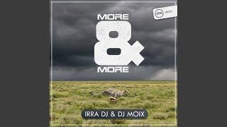 More & More (Original Mix)