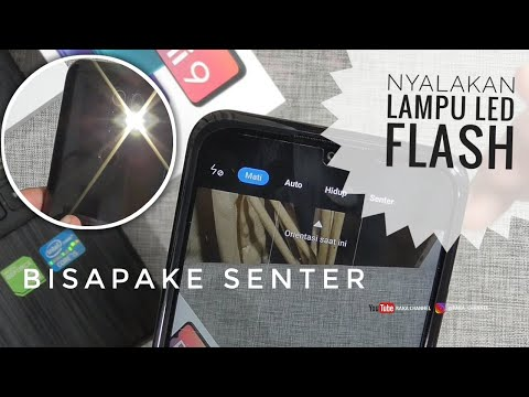 cara-mengatur-led-flash-kamera-di-hp-xiaomi-redmi-9-miui-11-android-10