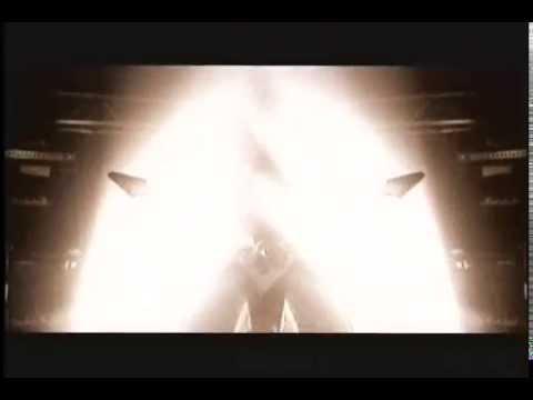 BOOM BOOM SATELLITES 『JOYRIDE-Full ver.-』