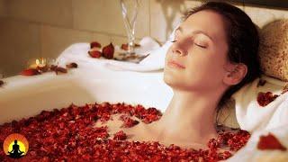 🔴Relaxing Spa Music 24/7, Healing Music, Stress Relief Music, Meditation Music, Sleep, Spa Music
