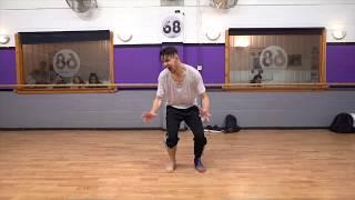 Baixar Courteous Family - DREVM | Choreography - Robin Dobler