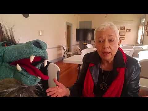 Evil Apostate Interviews Carol Lynn Pearson