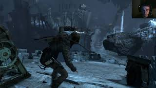 Rise Of the Tomb Raider edit 20