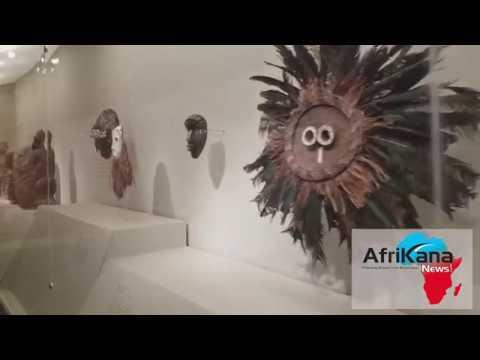 AFRIKANAS BAIXAR DAS MUSICA