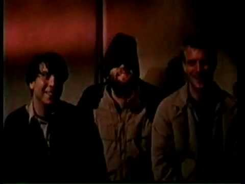 Mephiskapheles - Doomsday Original Video