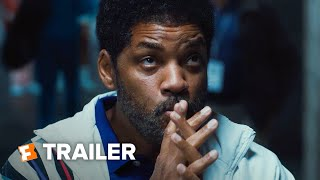 King Richard Trailer #2 (2021)   Movieclips Trailers