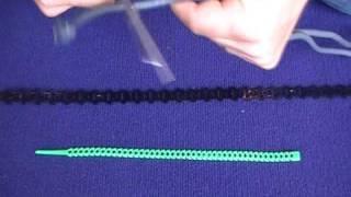 Mille-Tie v Quickstrip