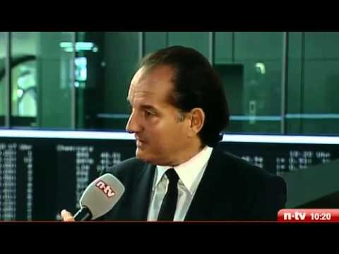 Andreas Popp - Schuldgeldsystem