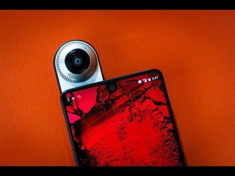 Top 5 Best Refurbished Flagship Smartphones For 2019 ($200-$300)