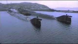 72 метра - U-96.avi