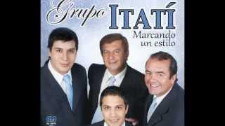 Para Que Quiero Vivir - Grupo ITATI