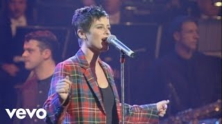 Lisa Stansfield - It's Got to Be Real (Live At The Royal Albert Hall 1994)