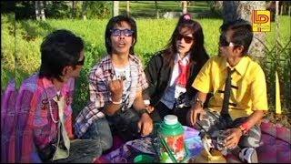 Video Mak Lepoh Cakra Lepai Etek Kadai - Ginyang basosoh download MP3, 3GP, MP4, WEBM, AVI, FLV Agustus 2018