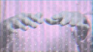 Heart/Dancer - Hallucination