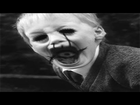 Thumbnail: Top 15 SCARIEST Things Kids Have Said