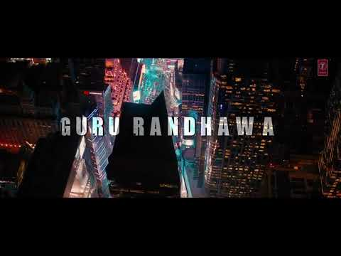 lahore-song-guru-randhawa-hot-song-mp3