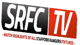 Non League | Video Highlights | Newcastle Town v Stafford Rangers | 13-10-15