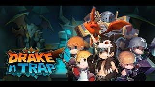 Drake n Trap