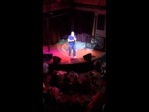 John Legend - Ordinary People- karaoke 2014 BC Champ- Shawn Galbraith -