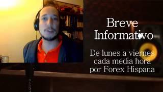 Breve Informativo - Noticias Forex del 28 de Junio 2017