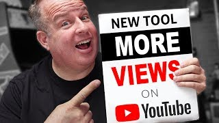 How to Get More Views on YouTube!! (YouTube's New Analytic Tool)