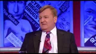 """Charles Kennedy - Iraq: """"I was right."""""""