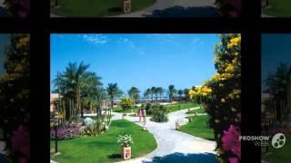видео Отель Iberotel Makadi Beach 5 звезд (Иберотель Макади Бич) — Египет, Сома и Макади Бэй — бронирование, отзывы, фото