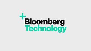 Full Show: Bloomberg Technology (07/24)