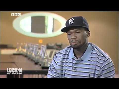 50 Cent Motivation