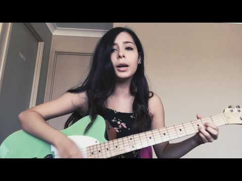 Flipside by Lana Del Rey cover