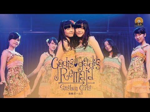 On Sale DVD JKT48 - Seishun Girl [Sneak Peek] Team K III