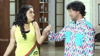 Bhojpuri Movie Nirahua Hindustani   Superhit Bhojpuri Movie   Nirahua, Amrapali Dubey